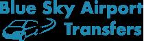 Blue Sky Transfers